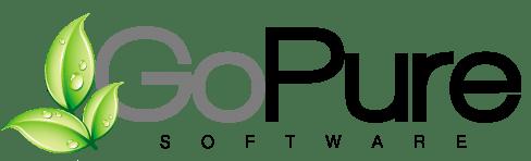 gopuresoftware