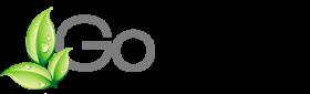GoPure_Logo_488_148